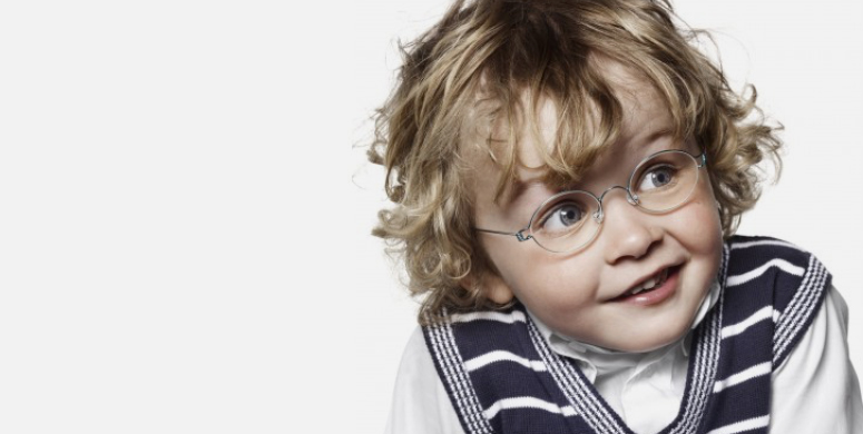 117952caab5 Gillie Opticians – Glasses for Teens and Children