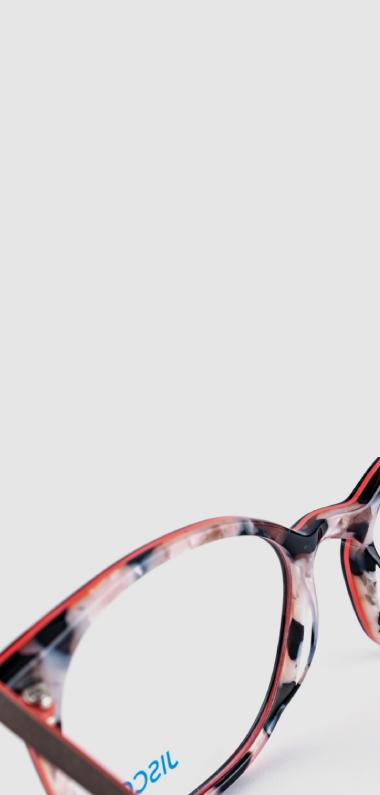 d2d4d7b2da4 Gillie Opticians – Women s Glasses