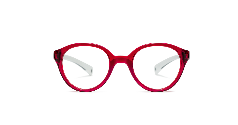 ce62534068c Gillie Opticians – Children s Prescription Sports Goggles