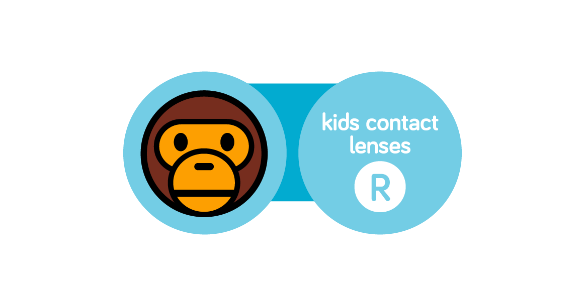 1728d571c8d Gillie Opticians – Contact Lenses for Children and Teenagers