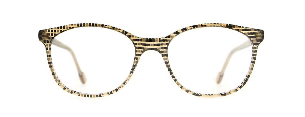 Vanni Italian Designer Frames Opticians North Shields